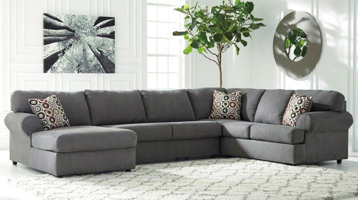Living Room Furniture - Belpre Furniture - Belpre and ...